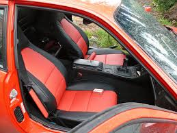 iggee seat covers pelican parts forums