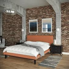 bedroom furniture for small bedrooms. Bedroom:Ideas For Very Small Bedrooms Elegant Polished Wooden Wall Bright Of Bedroom Engaging Picture Furniture