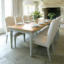 turned leg dining table. Cool Turned Leg Dining Table Unique Large Extending Of Australia N