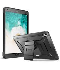 iPad Pro 10.5 inch. (2017) Unicorn Beetle Rugged Case with Screen Protector Cases \u0026 Covers | SUPCASE