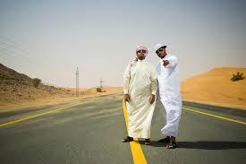 405_DesertHeat20090613.jpg   Siddharth Siva Photography, Dubai, UAE
