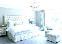 blue bedroom decor baby blue bedroom decor light blue walls bedroom light blue bedroom walls light blue and gray blue bedroom room ideas
