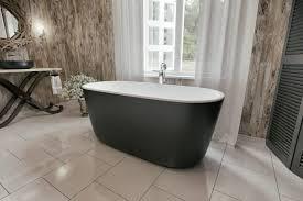 deep soaking clawfoot tubs footed tub faucets best s on clawfoot tubs black clawfoot bathtub copper