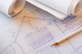 architectural engineering design. Plain Architectural Architectural Design Inside Engineering E