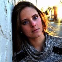 "70+ ""Cassandra Finch"" profiles | LinkedIn"