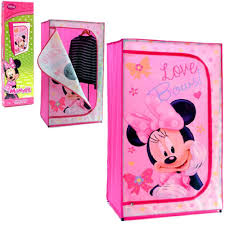 Minnie Mouse Bedroom Furniture Perfect Disney Bedroom Furniture On Disney Minnie Mouse Clothes