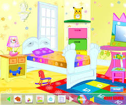 online home decoration games ig s olie free online barbie house