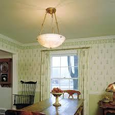 alabaster pendant light family alabaster pendant illuminates a dining room alabaster pendant light mini alabaster pendant alabaster pendant