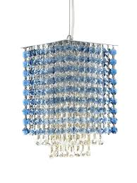 turquoise chandelier awesome chandeliers turquoise chandelier intended for 2018 turquoise chandelier crystals view 17 of