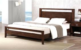 bed side rails for queen bed wood side rails for queen size bed wooden bed side bed side rails