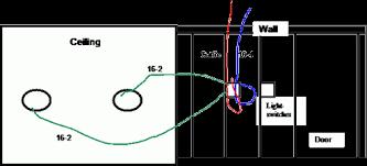 70v volume control wiring diagram wiring diagram 70v Speaker With Volume Control Wiring Diagram 70v speaker wiring diagram studio connections hmv model a 70v wiring with volume controls 70 volt speaker volume control wiring diagram