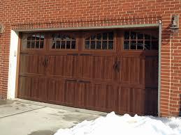 amarr garage door colors. Amarr Garage Door Parts Wageuzi Colors