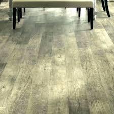 nucore flooring luxury vinyl tile luxury vinyl plank flooring home improvement cast