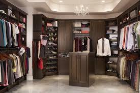 master bedroom closet design ideas. Walk In Closet Designs For A Master Bedroom Of Exemplary New Design Ideas