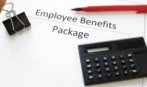 What is a Compensation Package? (with pictures) Employers may offer free child care to employees as part of a compensation package.