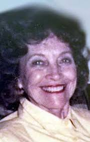 Judith K. Rhodes of Wilkesboro dies; services Saturday | Obituaries |  journalpatriot.com