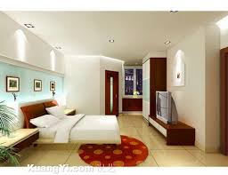 Comfortable Home Decoration Pic For Your Home Interior Ideas with Home  Decoration Pic