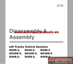 lull wiring diagram lull automotive wiring diagrams daewoo lift trucks vehicle systems disembly embly lull wiring diagram daewoo lift trucks vehicle systems disembly embly