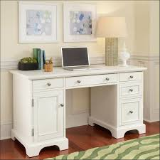 stylish home office. Fresh Home Office Space 14802 Furniture Storage Desk Elegant A Fantastic For Your Ideas Stylish E