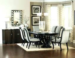 round kitchen table with leaves round kitchen table with leaves round dining tables with leaves pedestal dining table with pedestal dining tables with leaf