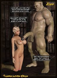 BDSM Cartoon Porn Pictures