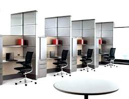 Office space decorating ideas Small Spaces Office Space Decorating Ideas Small Office Space Ideas Fair Design Small Office Space New In Decorating Office Space Decorating Ideas Bloombety Office Space Decorating Ideas Home Office Small Space Decorating