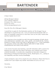 An Example Of A Cover Letters Resume Astonishing Cover Letters For Resumes Free Example