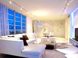 chandelier for small living room chandelier for small living room chandelier indoor lighting ideas living room