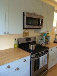 modern exterior door handles. Full Size Of Kitchen:modern Front Door Handles Modern Cabinet Fronts European Doors Exterior
