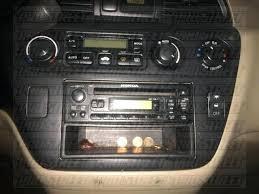 1996 honda civic car stereo wiring diagram 2004 radio house diag full size of 1997 honda accord car stereo radio wiring diagram 2003 civic best of wiri
