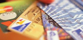 photo here is what you need to know before and after a credit card balance