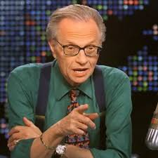 Larry King may be Hollywood's hottest bachelor—yet again - 100630_larryking-290x290