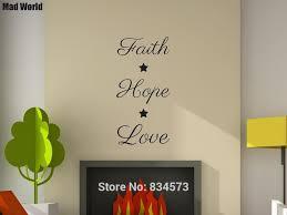faith hope love star spiritual 56 119h 47 94h 37 73h 2  on spiritual wall art stickers with mad world faith hope love star spiritual wall art stickers wall