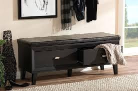 indoor storage bench plans es way s indoor storage bench diy indoor storage bench