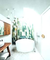 seafoam and gray bathroom green decor decorating ideas the sage in brown window curtains gree