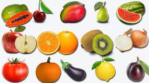 orange fruit names. Unique Names Learn Fruits Names In English For Children  Vegetables  Throughout Orange Fruit O