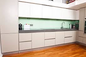 Small Picture Kitchen Wall Units Designs Awesome Kitchen Awesome Wooden Kitchen
