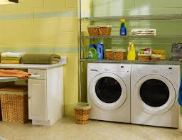... Decorating Ideas For Small Laundry Room Pinterest Roomlaundry 99  Dreaded Images Design Home Decor ...