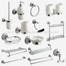 Bathroom View Ebay Bathroom Accessories Room Design Ideas Fresh