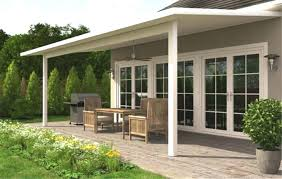 covered screened porch adding a patio image of back ideas17 patio