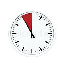 5 Minute Countdown Timer For Powerpoint Timer 5 Mins Set Countdown Timer 5 Minutes Powerpoint