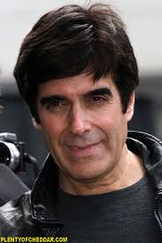 david copperfield net worth plenty of cheddar david copperfield