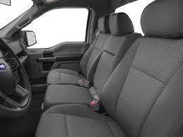 2018 ford f 150 xl 2wd reg cab 6 5 box in pineville nc