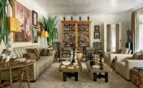 beautiful living room. Creative Most Beautiful Interior Design Living Room 35 With Additional Home Designing Inspiration