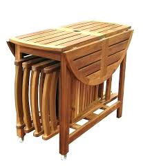 small round folding table small folding dining table small round folding table folding dining table d