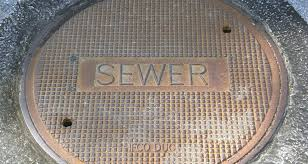 Herbst: Sewers aren't exciting, yet they are vital to Long Island's future  – Long Island Business News
