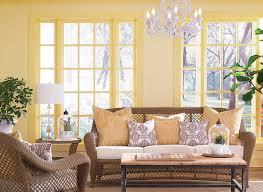What Color To Paint A Living Room Color Generators And Help For Interior Color Schemes