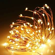 Diwali Light Decoration Designs Series Lights Buy Led Strip Rice Light Online At Best Prices In 68
