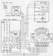 wiring diagram for boat lift motor the wiring diagram hoist wiring diagram quantity wiring diagram