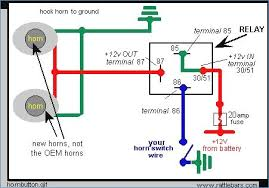 12v 5 pin relay wiring diagram luxury best relay wiring diagram 5 12v 5 pin relay wiring diagram beautiful 5 prong relay wiring diagram